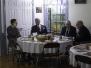 Raymon Graybeal 50 Year Award Dinner